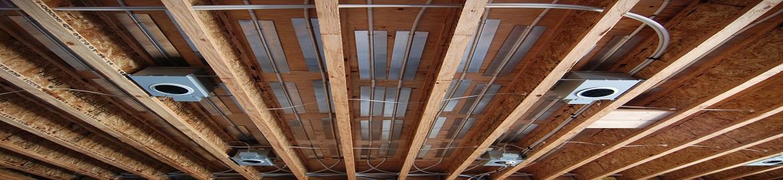 BUILD-LLC-radiant-heat-05