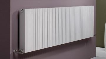 mhs-zero-aluminium-panel-radiator_MA